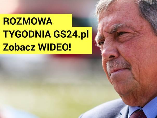 Wybory samorządowe 2018. Bartłomiej Sochański: To prawda, że PiS rządził z Krzystkiem, ale...