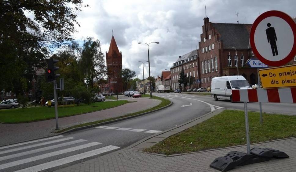Film do artykułu: Kierowca, który śmiertelnie potrącił w Malborku 77-latkę został  skazany