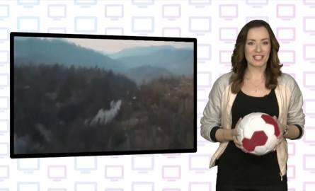 """""""Do zobaczenia"""". Biało-Czerwoni w akcji, powrót Power Rangers w kinie i polskie hity na VOD [WIDEO]"""