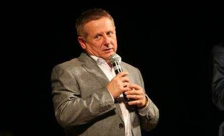 Krzysztof Hanke