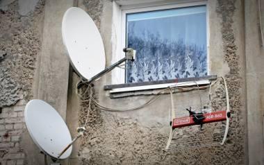 Wkrótce duże zmiany w naziemnej telewizji cyfrowej