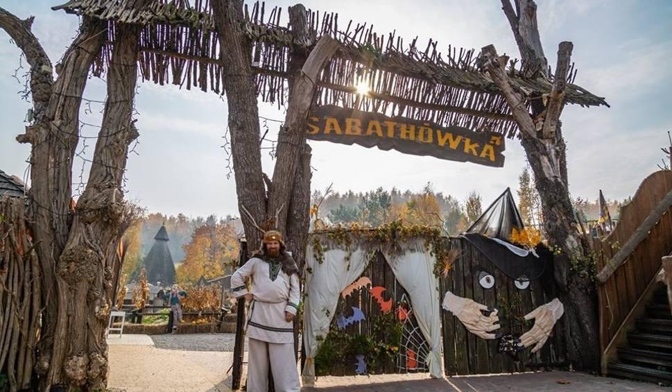 Film do artykułu: Kompleks turystyczny w Bałtowie szykuje się do otwarcia sezonu. Będą wielkie atrakcje na Rodzinną Majówkę