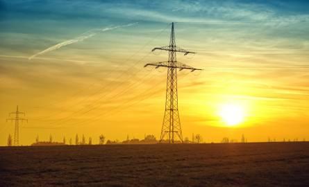 Chcesz oszczędzać w firmie na kosztach energii? Korzystaj z innowacyjnych rozwiązań w energetyce!