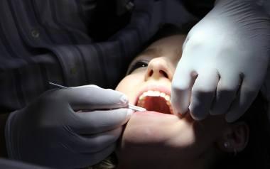 Do ginekologa chodzimy rzadziej niż do stomatologa