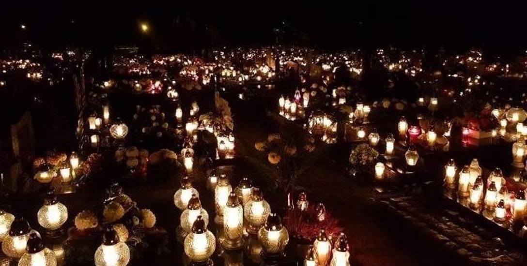 Gmina Postomino: Przebudują alejki na cmentarzu, postawią wiaty i pojadą na wycieczkę
