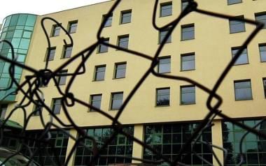 Znów skandal w szpitalu w Opatowie