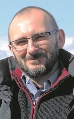 Prawdę odsłania się po to - mówi ks. Adam Świeżyński, profesor Uniwersytetu Kardynała Stefana Wyszyńskiego, były prorektor w Gdańskim Seminarium Duchownym-
