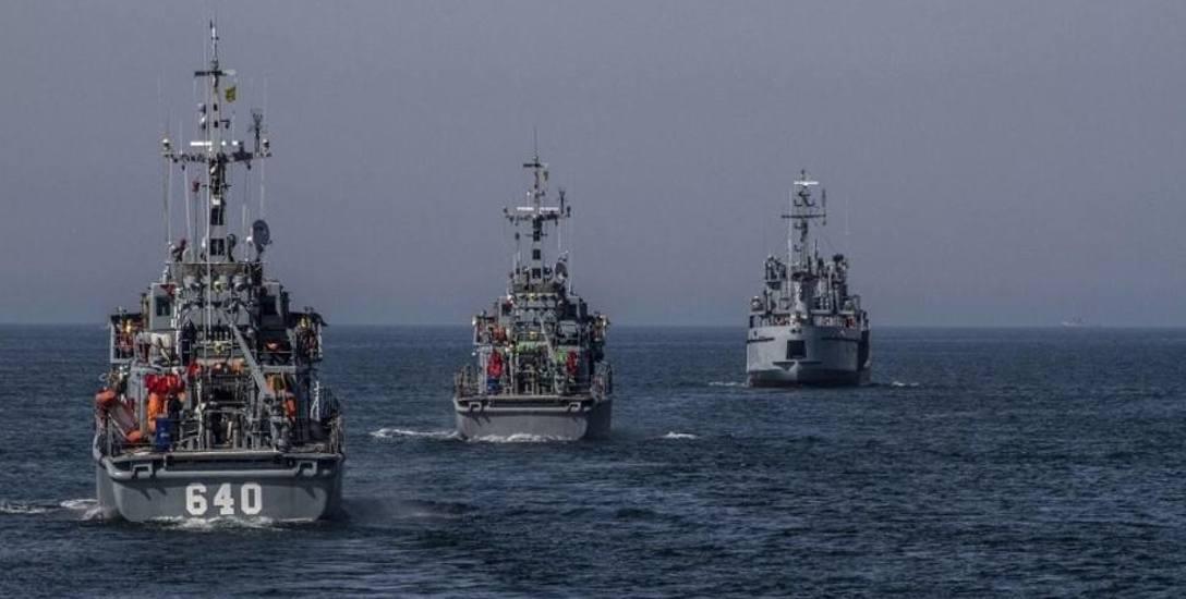 Będzie sekcja zwłok polskiego marynarza