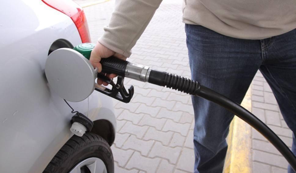 Film do artykułu: Złodziej ukradł ok. tysiąca litrów paliwa z pojazdów na budowie drogi ekspresowej nr 6