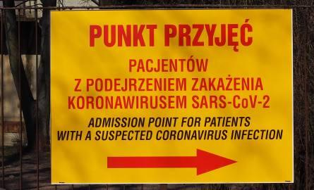 Koronawirus: Ilu zarażonych w Szczecinie i regionie? Ile osób w kwarantannie? W jakich miastach? RAPORT - 03.04.2020