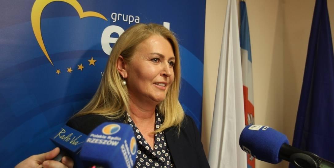 Europosłanka Łukacijewska przekonuje: droga ekspresowa S19 to nie zasługa PiS