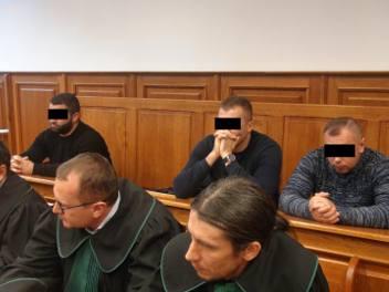 Kraków. Wyrok w sprawie śmiertelnego pobicia nowohuckiego rapera Papuga