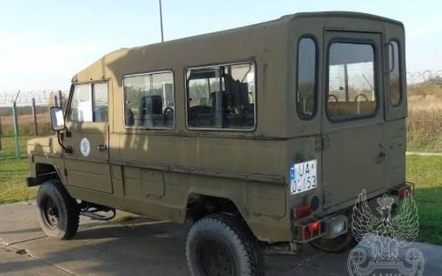 a1f78a3c3ae714 Wojsko wyprzedaje sprzęt z demobilu CZERWIEC 2019 NOWY PRZETARG Agencji  Mienia Wojskowego OKAZYJNE CENY AMW OFERTA