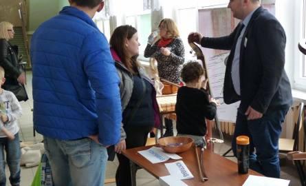 Dzień otwarty w Zespole Państwowych Szkół Muzycznych w Koszalinie [zdjęcia, wideo]