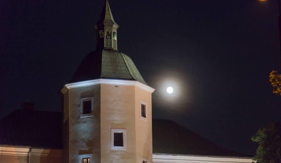 Film do artykułu: Noc Muzeów w Słupsku (zdjęcia, wideo)