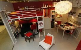 Wroclaw Nowa Ikea Gotowa Do Otwarcia Promocje Ceny Plan Zdjecia