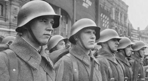 Północna Grupa Wojsk – tak nazywał się związek operacyjny Armii Radzieckiej, który stacjonował w Polsce
