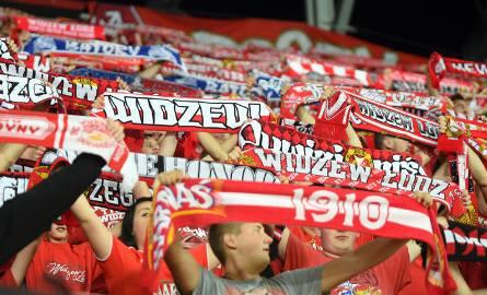III liga: RTS Widzew Łódź gra w Wikielcu, ŁKS Łódź z Radomiakiem [AKTUALNE WYNIKI III LIGI]