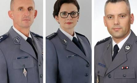 Sprawdźcie, co w oświadczenia majątkowe za 2019 rok wpisali komendanci miejscy i powiatowi policji na Podkarpaciu.Zobacz też:•  Majątki podkarpackich