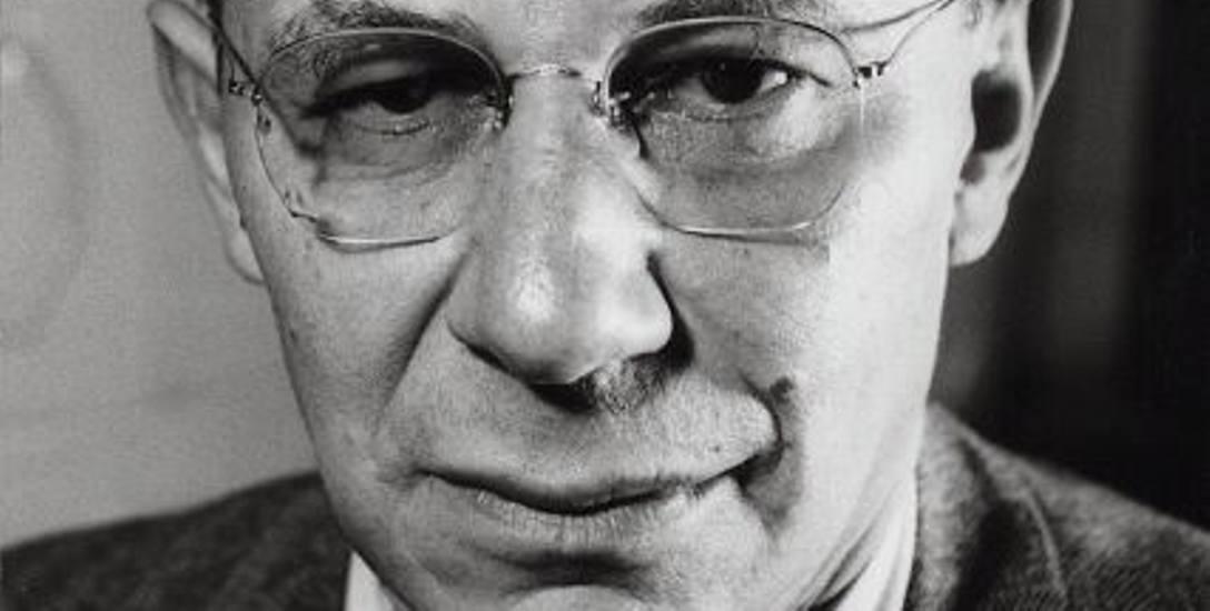 Tadeusz Reichstein. Kim był znany mieszkaniec regionu?