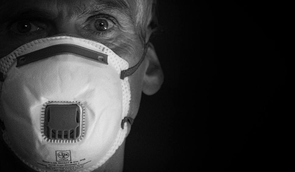 Film do artykułu: Koronawirus w Lubuskiem nie ustępuje. Gdzie wciąż chorują na Covid-19?