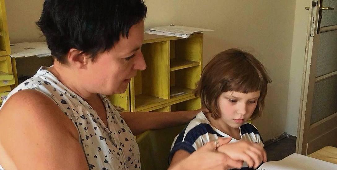 Dlaczego moje dziecko cierpi na autyzm?