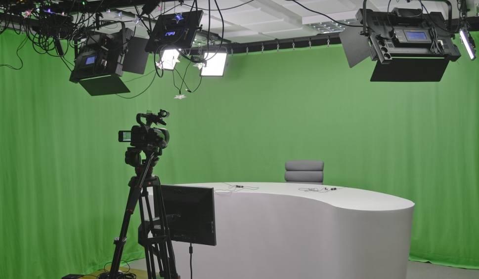 """Film do artykułu: Zostań prezenterem! """"Echo Dnia"""" dołącza do akcji pomocy dla Hani Terleckiej z Kielc (WIDEO, zdjęcia)"""
