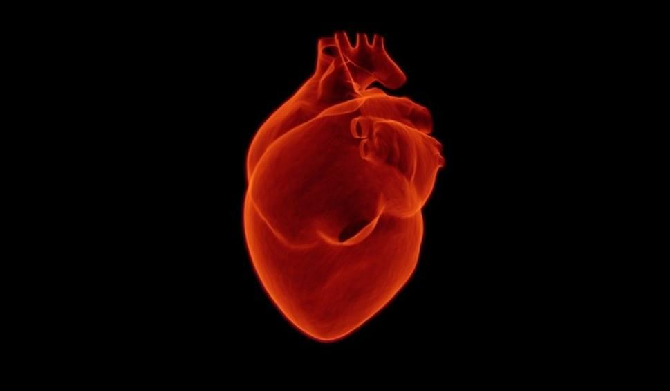 Film do artykułu: Szpital MSWiA w Rzeszowie kupi sprzęt kardiologiczny za 3 miliony złotych