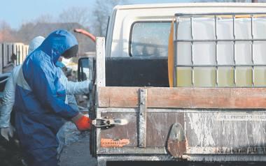 - Gospodarstwo, w którym stwierdzono wirus ptasiej grypy jest pod całkowitą kontrolą i nie ma niebezpieczeństwa -  uspokaja wojewoda lubuski.