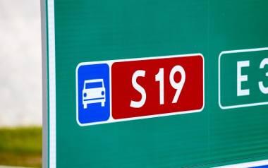 S19 to trasa, która w ramach Via Carpatii, ma połączyć Podlaskie z południem Polski i Europy. Pobiegnie z Kuźnicy przez Białystok, Lublin i Rzeszów do