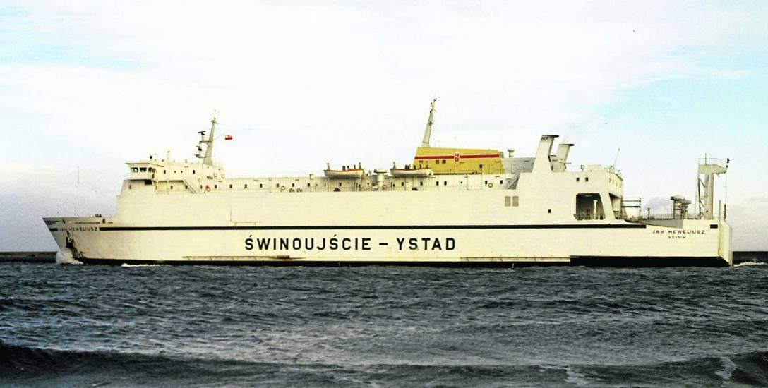 25 lat temu zatonął na Bałtyku prom. Wystawa w Narodowym Muzeum Polskim