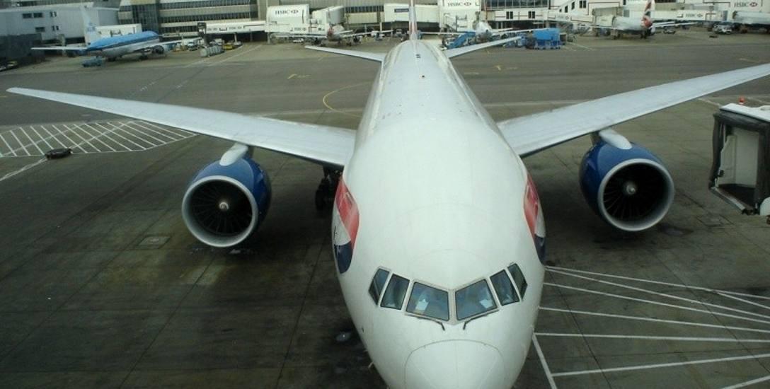 Podlaski port lotniczy odlatuje na dobre?