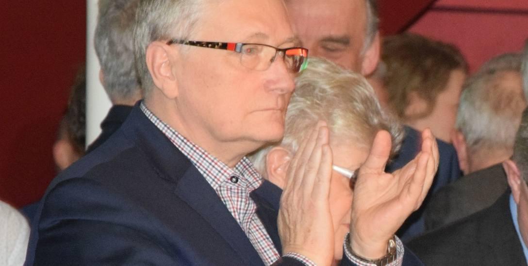 Marek Tołkacz