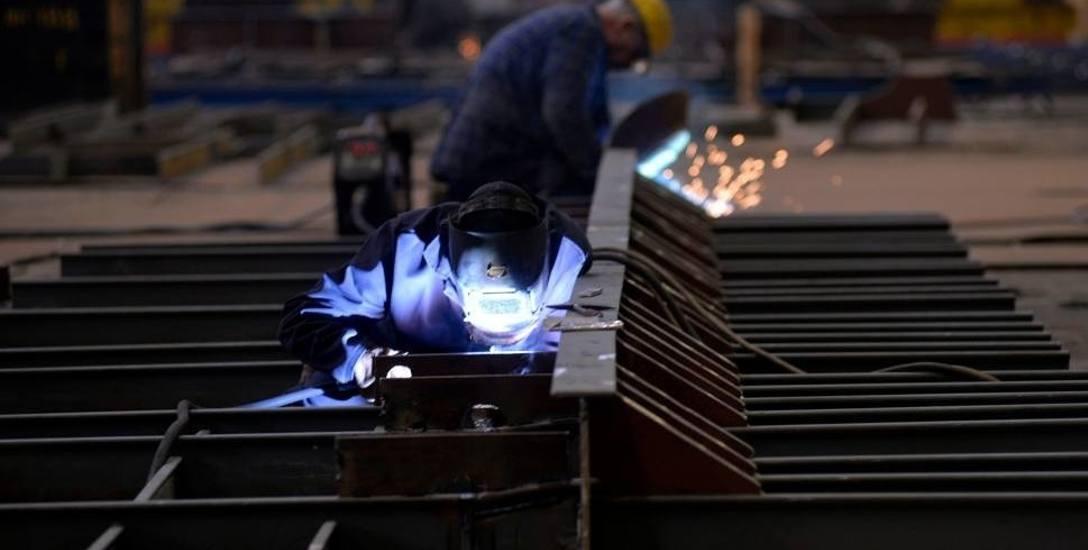 W ciągu czterech lat na Pomorzu przybyło 115 tys. pracujących, tylko w ubiegłym roku było 120 tys. ofert zatrudnienia