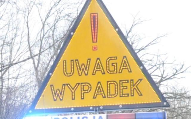 Jesteś singlem z Katowic i okolic? Sprawdź, kto do Ciebie pasuje.