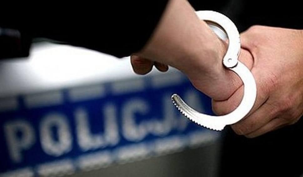 Film do artykułu: Policja rozwiązała zagadkę zaginięcia mieszkanki Siemianowic Śląskich WIDEO + ZDJĘCIA