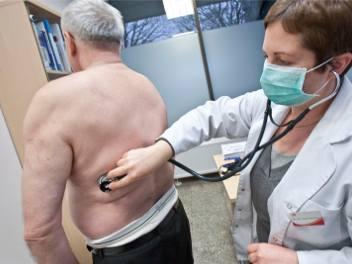 Od 7 do 15 lutego w Małopolsce odnotowano 19491 zachorowań i  i podejrzenia zachorowań na grypę