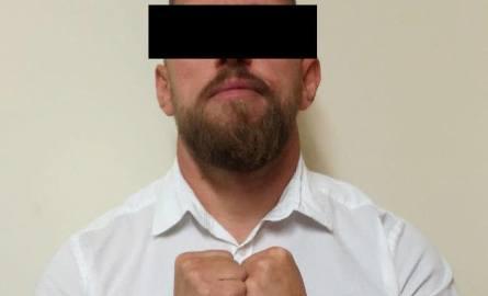 """Adwokat """"Miśka"""": Mój klient został juz medialnie skazany"""