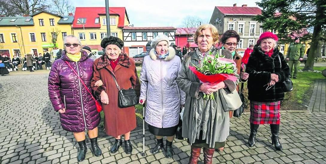 Wielkie święto darłowskich osadników. Wystawa z okazji 15 lat w UE