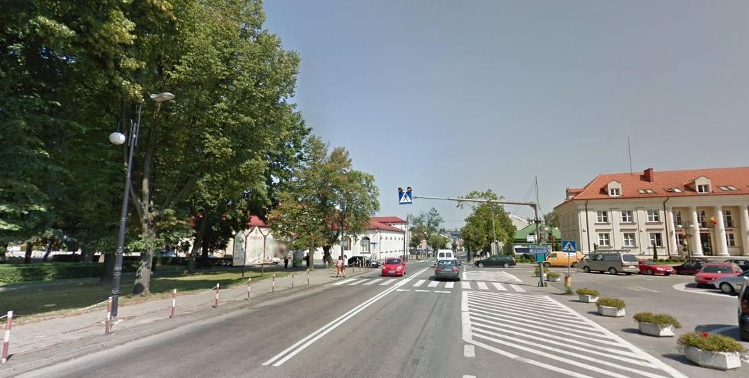 Pożegnanie lata w Sokółce. Już mamy awanturę, jak pożegnać lato. Burmistrz nie otrzymał zgody na użyczenie placu