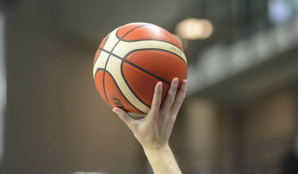 Film do artykułu: Eurocup: Basket Gdynia postawił ciężkie warunki Ślęzie Wrocław