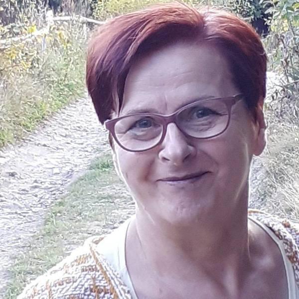 """Janina Piwowarczyk, seniorka i społeczniczka z Katowic, znalazła się gronie laureatów konkursu """"Dobro wraca z Tok fm"""