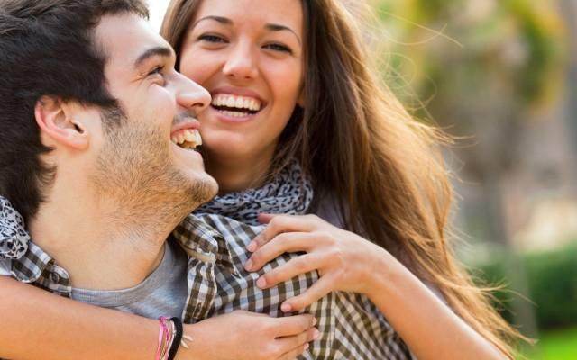 ukraiński randki online