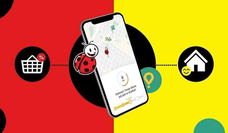 Film do artykułu: Biedronka wprowadziła zakupy on-line z dostawą do domu przez aplikację Glovo. Usługa dostępna w wybranych miastach. Sprawdź zasady i koszt