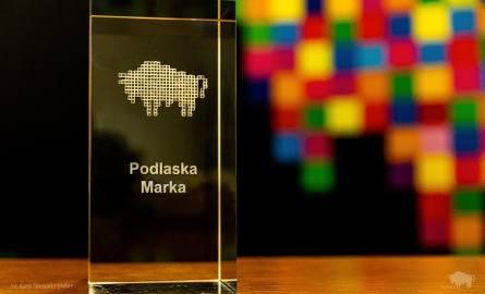 Podlaska Marka 2021. Po raz 17. będziemy wybierali Podlaską Markę, czyli najlepsze produkty, inicjatywy i wydarzenia