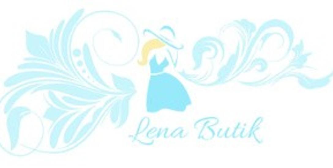 Lena - butik online