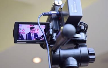 Połączenie Orlenu z Lotosem to szansa dla polskiej gospodarki i klientów