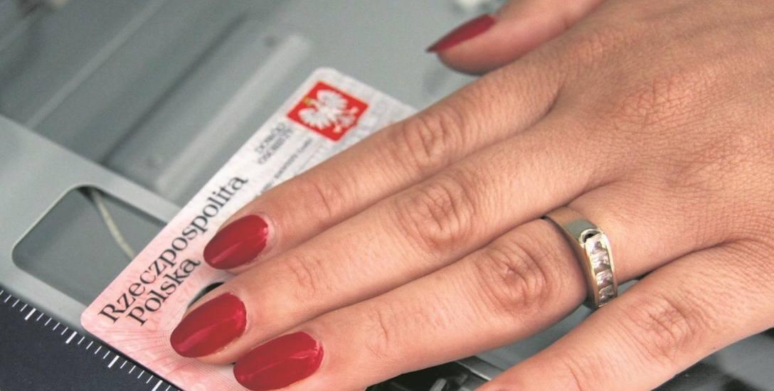 Nowe przepisy weszły w życie 25 maja br. Zastąpiły ustawę z 29 sierpnia 1997 roku o ochronie danych osobowych