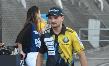 Stal Gorzów zajęła siódme miejsce w sezonie 2019 PGE Ekstraligi.