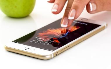 Najbardziej szkodliwe aplikacje na Twój telefon? Te, które instalujesz. Jedne wykradają nasze dane, inne obciążają